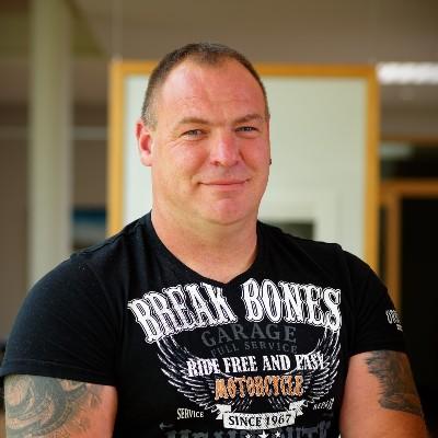 Torsten Lorenz